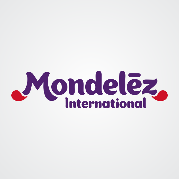 http://global.mondelezinternational.com/
